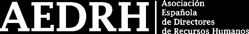 AEDRH